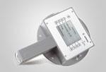 PMD305S便携式水分测定仪