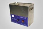 SCQ系列多功能超声波清洗机