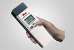 DHS-110红外测温仪
