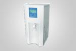 UPHW系列纯水进水型超纯水机