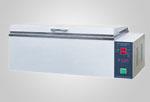 SSW-420-2S/SSW-600-2S电热恒温水温箱