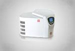 HR/T20MM台式大容量高速冷冻离心机