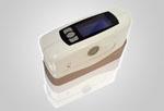 HP-380多角度光泽度仪