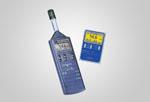 TES-1361C 记忆式温湿度表