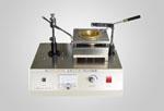 SYD-3536系列克利夫兰开口闪点仪