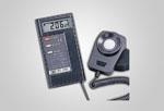 TES-1332A照度计