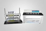 HGC-8固相萃取仪