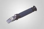 ATC-S/Mill-E自动温度补偿型盐度计