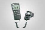 TES-1335大量程数字照度计