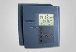 【WTW】inoLab Cond7200实验室电导率仪