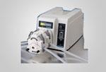 WT600-2J 蠕动泵