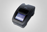 【哈希】DR2700型便携式分光光度计