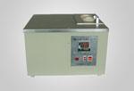 SYD-510-1 系列凝点试验器