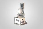 F5HA玻璃反应器
