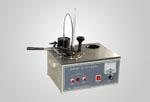 SYD-261系列闭口闪点仪(试验器)