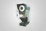 JT36 φ500(600)立式投影仪