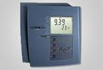 【WTW】inoLab pH7200实验室台式PH计/mV测试仪