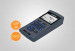 【WTW】Cond3110便携式电导率仪