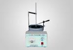SYD-267 开口闪点仪(试验器)