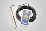 【哈希】TSS 便携式浊度、悬浮物和污泥界面监测仪