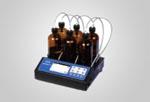 【哈希】BODTrak II生化需氧量分析仪