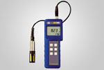 YSI DO200型 溶解氧、温度测量仪