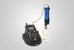 【哈希】LDO便携式溶氧仪/溶解氧测定仪