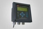 YL5601中文在线余氯测定仪