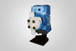 SEKO APG型号电磁隔膜计量泵