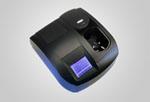 【哈希】DR5000台式紫外可见分光光度计