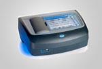 【哈希】DR3900 台式分光光度计
