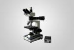 BM-53XA系列正置金相显微镜