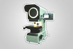 JT300 φ300数字式投影仪