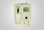 SYD-6536系列蒸馏试验器
