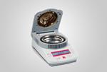 MB23型快速水分测定仪