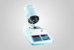 SFY-6型卤素快速水分测定仪
