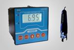 pHG-2091型工业在线pH计