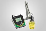 【美国优特】PH700台式PH计/实验室PH计/酸度计