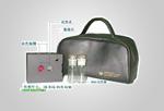 QYJ-Ⅱ便携式二氧化氯-余氯比色器