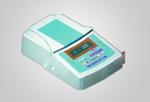 YN-CLII系列农药残留速测仪