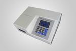 COD-300型COD/氨氮/总磷三参数测定仪