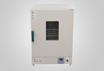 DHG-9000A系列电热鼓风干燥箱