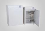 GRP-9000系列隔水式电热培养箱