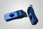 便携式JT-C50墙体水分测定仪