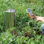 TZS-2Y土壤墒情监测仪