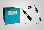 DOG-2092型工业在线溶氧仪