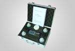 Q-FM便携式铁、锰测定仪