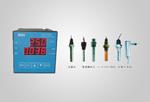DDG-2090A型工业在线电导率仪