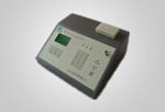TPY系列土壤养分速测仪/土壤(肥料)养分速测仪/土壤肥料养分速测仪