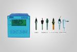 DDG-2010型工业在线电导率仪/电导率测定仪